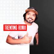 Trending Roma Avatar