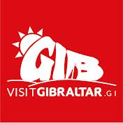Visit Gibraltar net worth
