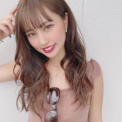 Luna channel【羽方るな】
