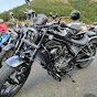 HIRO Rider