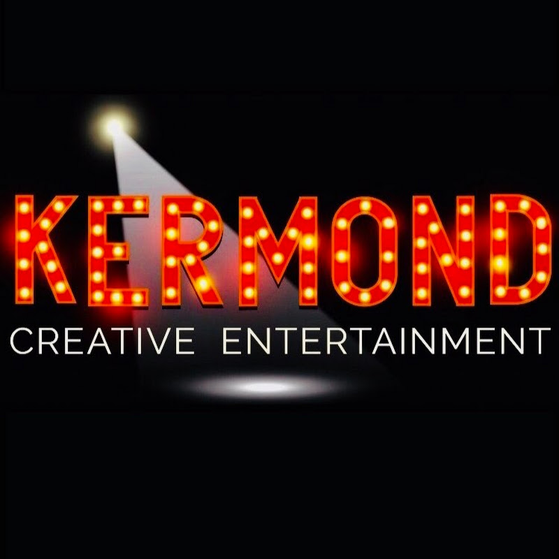 Kermond Creative Entertainment