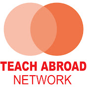 Teach Abroad Network Avatar