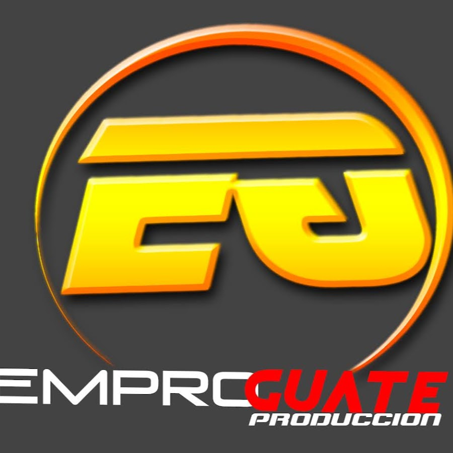 Empro Guate
