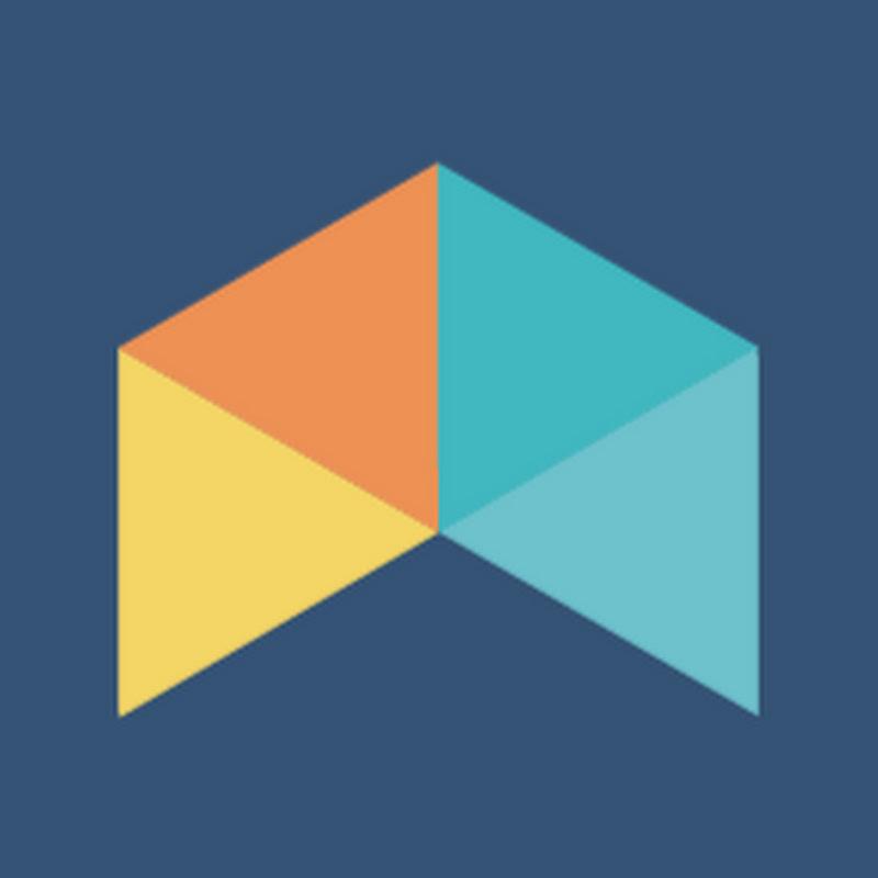 Instituto de Marketing Agil