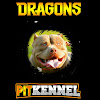 Dragons Pit Kennel