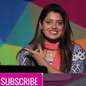 Kareena Singh