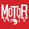 MotorVlog TV