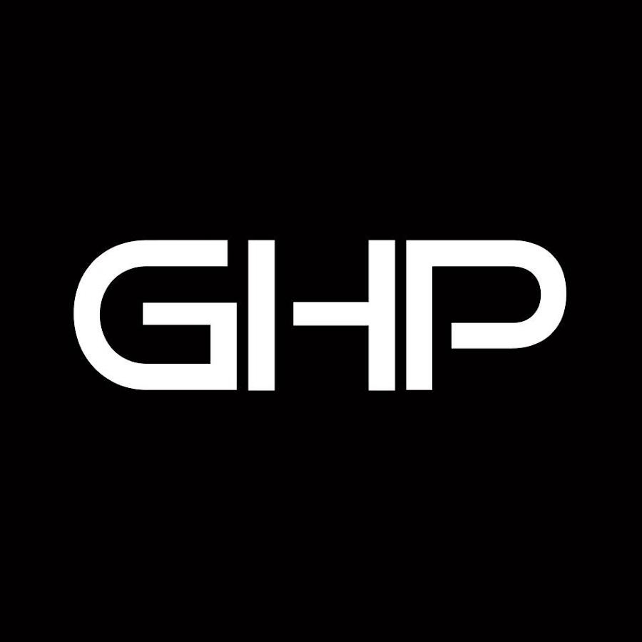 OfficialGHP