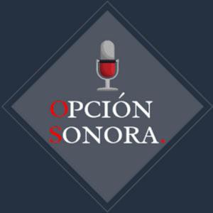 Opción Sonora