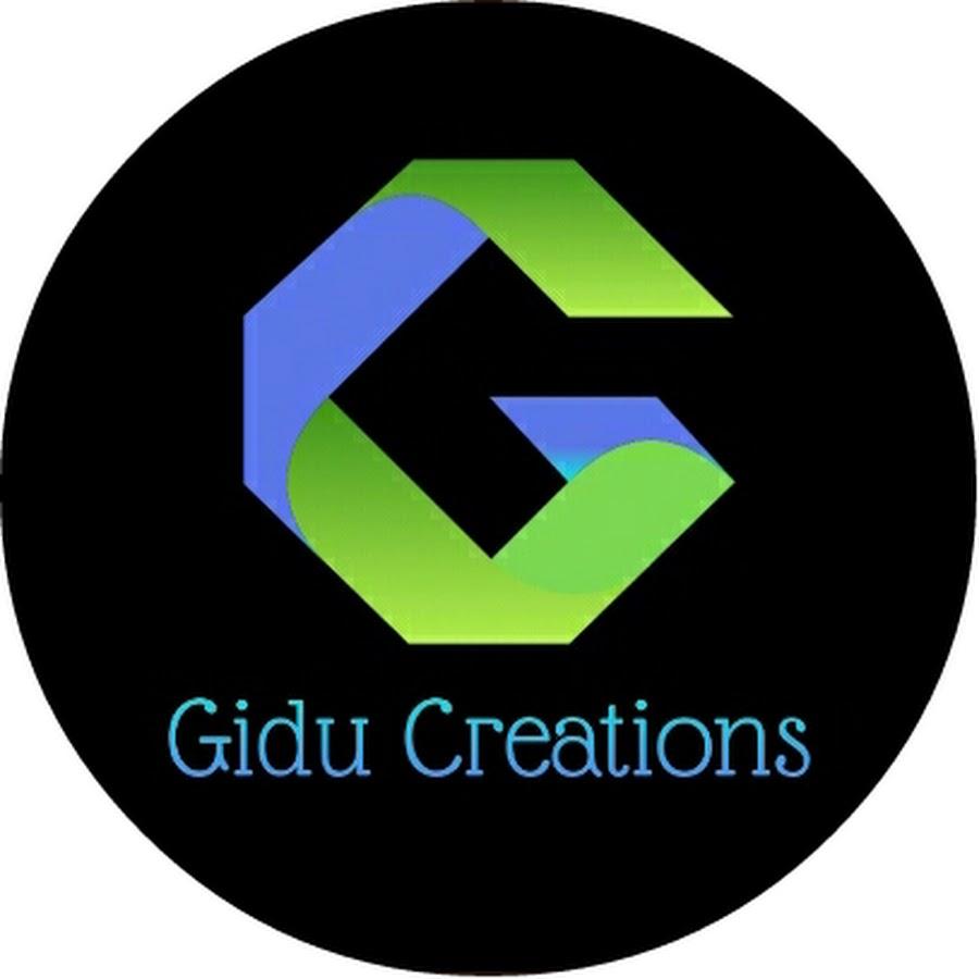 Gidu Creations