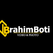 Ibrahim Boti net worth