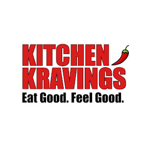 Kitchen Kravings