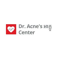 Dr. Acne's អាក្លូ Center
