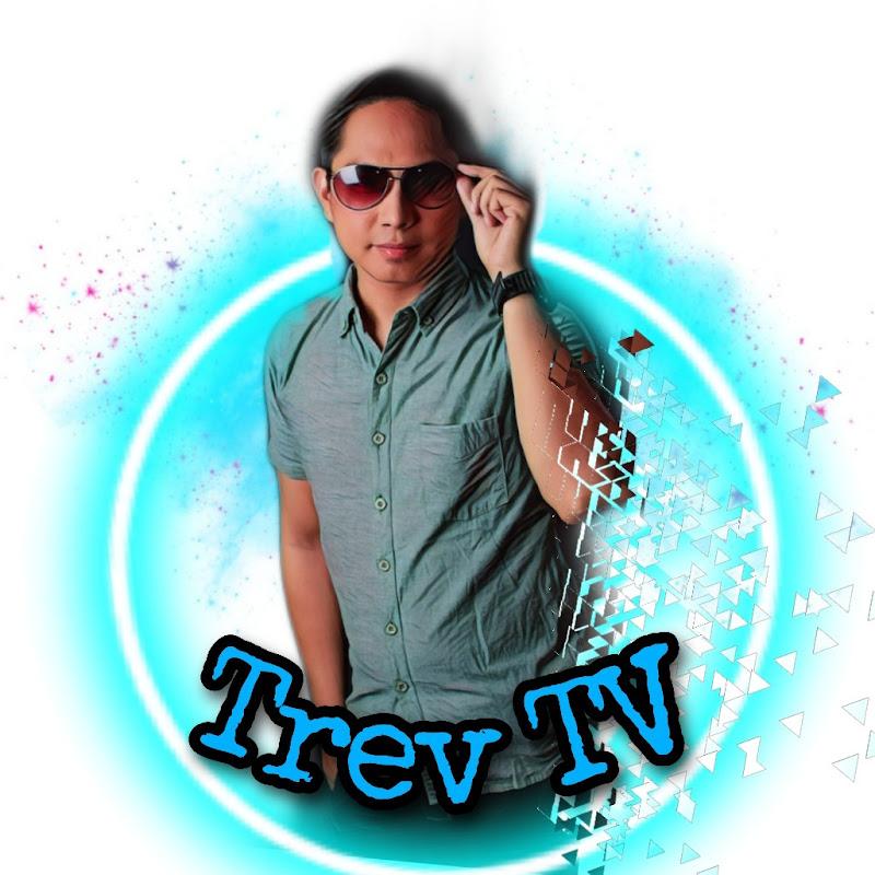 Trev TV