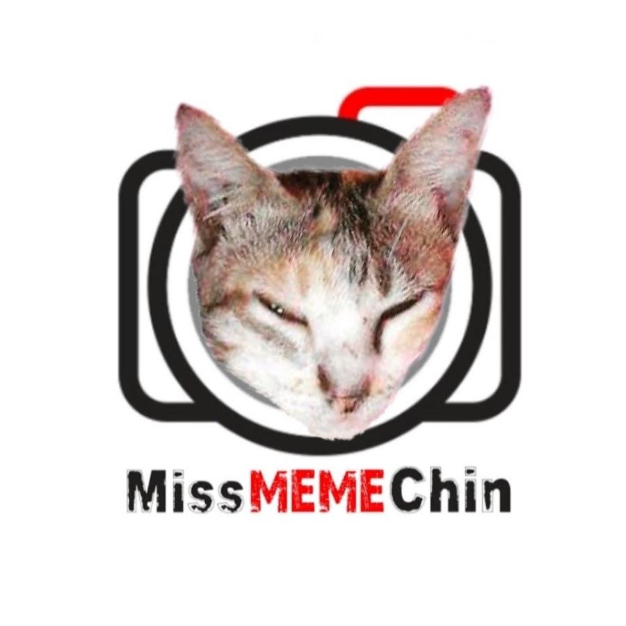 Miss MEME Chin