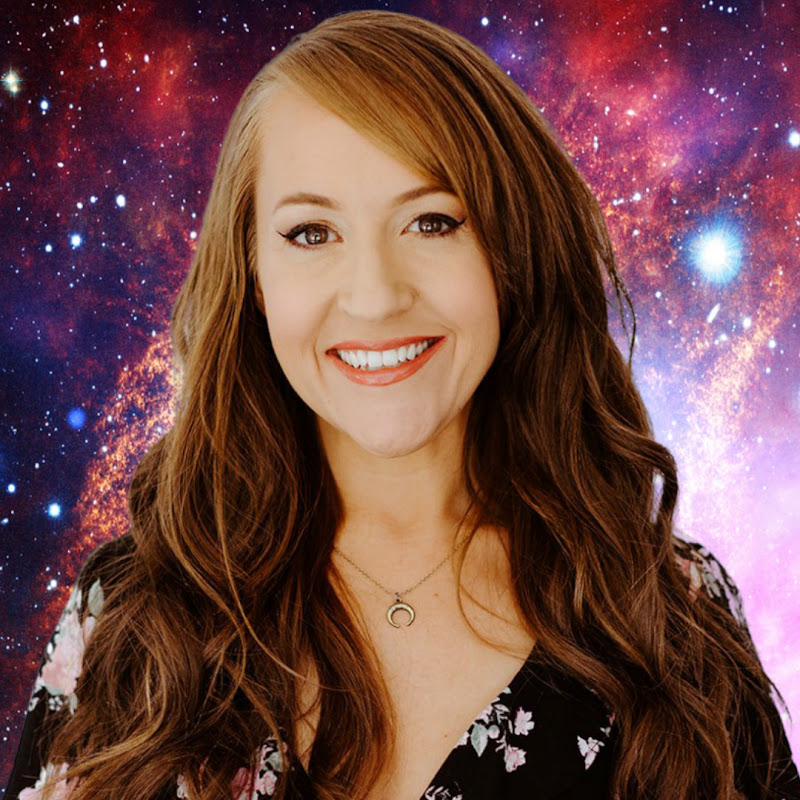 Astrology with Heather