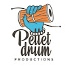 Pellet Drum Productions