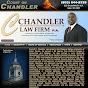 chandlerlawfirm - @chandlerlawfirm - Youtube