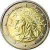 Monete di Valore