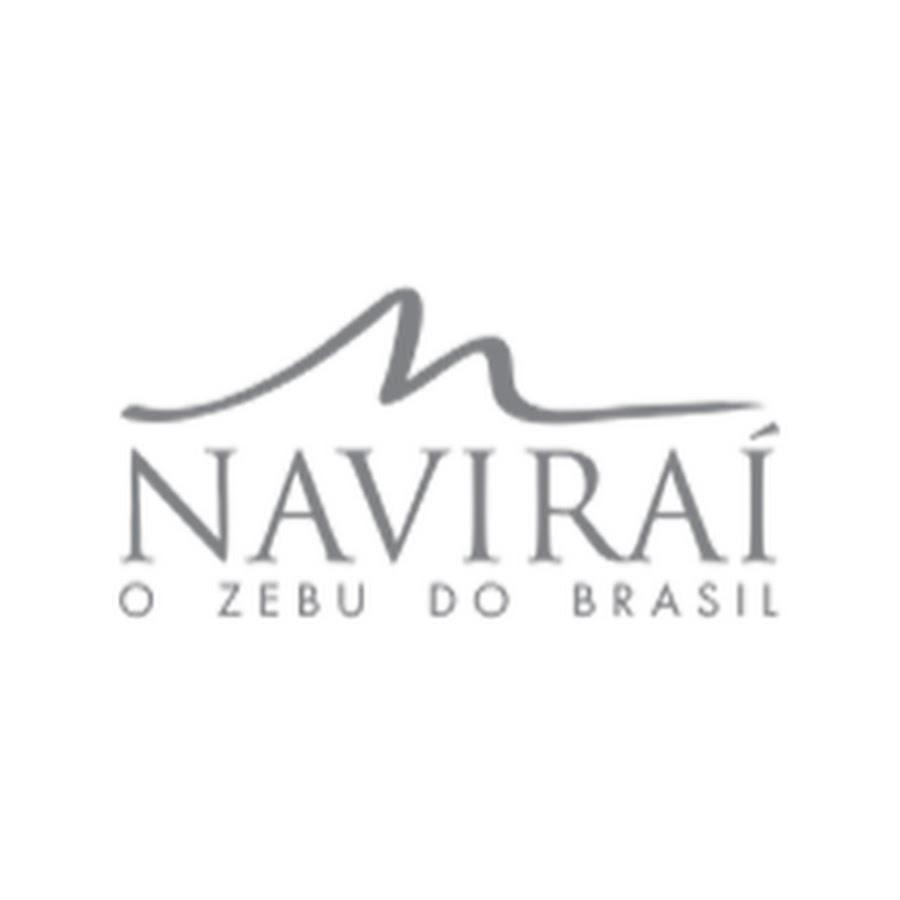 Chacara Navirai