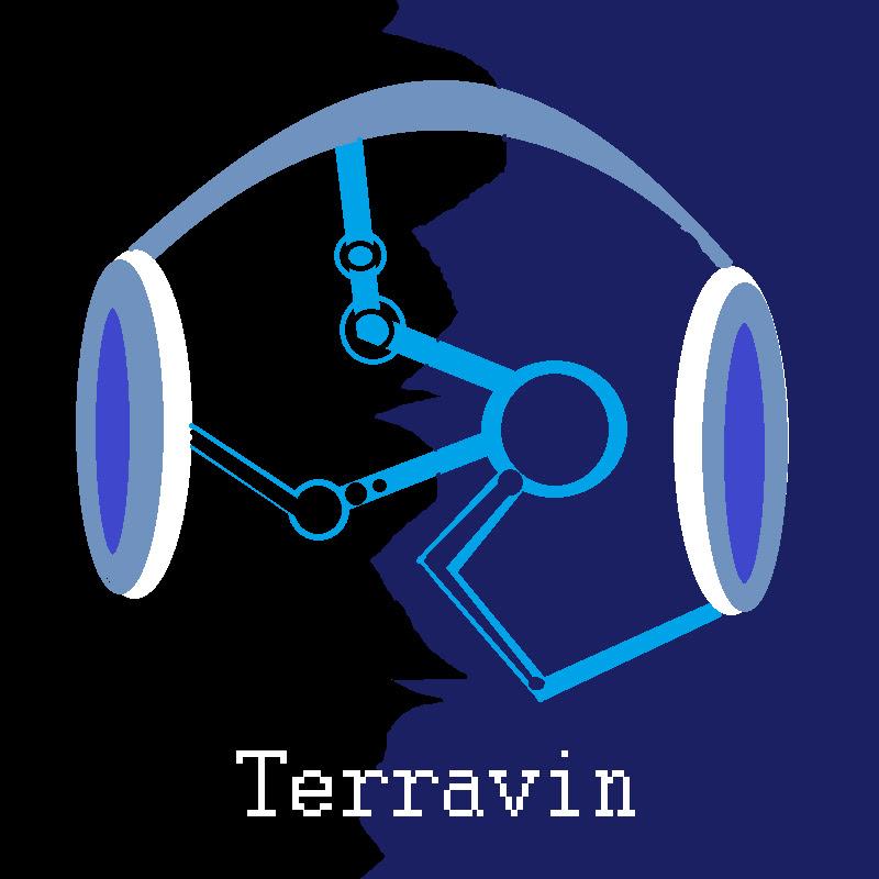 Terravin