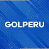 GOLPERUoficial