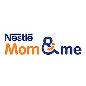 Mom and me Centroamérica net worth