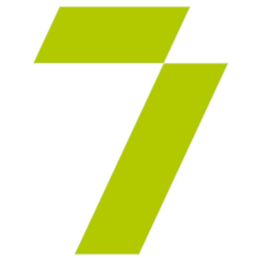 7 канал