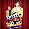 Ogie Diaz Showbiz Update