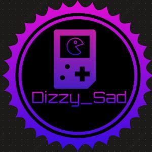 Dizzy Sad