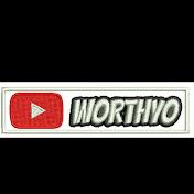 worthyo net worth