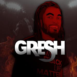 Gresh