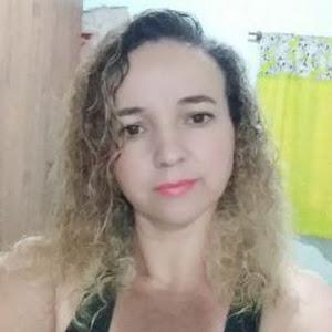 Aparecida Da Silva Pereira Reis