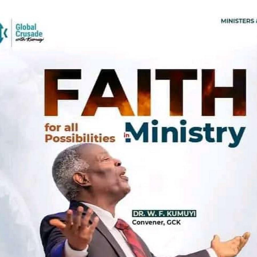 Deeper Life Bible