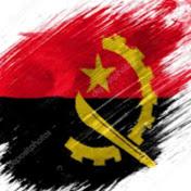 paparazzo de Angola net worth