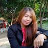 Dewi Riyatik