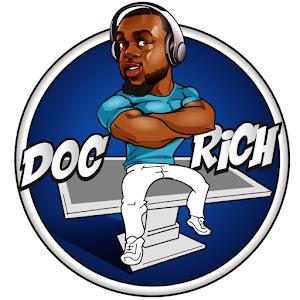 Doc Rich