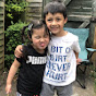 Lucas N Ivy Chanel - Youtube