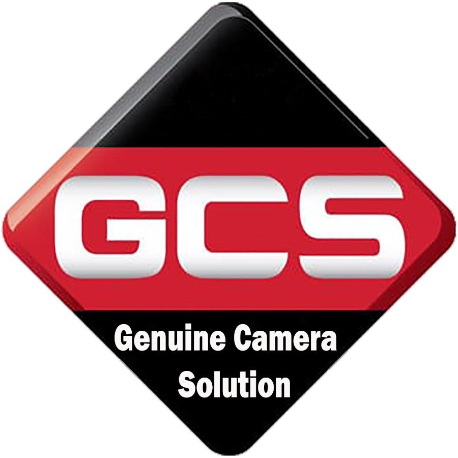Genuine Camera Solution