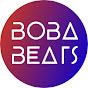 Boba Beats