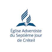 Eglise Adventiste du 7ème jour de Créteil net worth