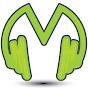 Murph Frags icon