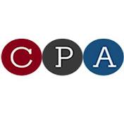 CPA - Corporación Peruana de Abogados