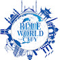 Blue World City Official