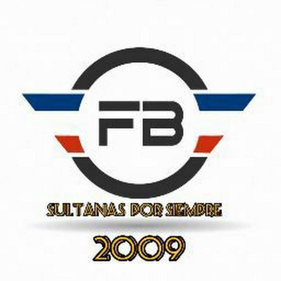 FERNANDO BALTODANO