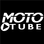 MotoTube net worth