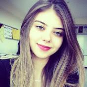 Georgine Shona