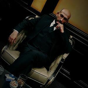 عائلة يـزن و سمـاح Yazan & Samah Family