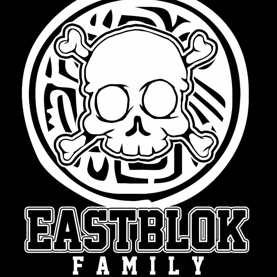 EastblokTV