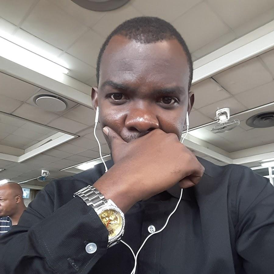 Mkazuzu Online